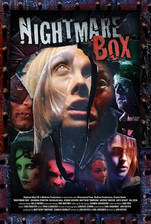 nightmare_box movie cover