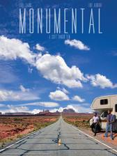 monumental movie cover