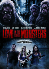 love_in_the_time_of_monsters movie cover