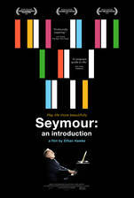 seymour_an_introduction movie cover