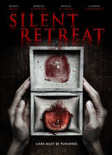 silent_retreat movie cover