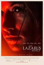 the_lazarus_effect movie cover