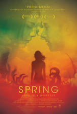 spring_2015 movie cover