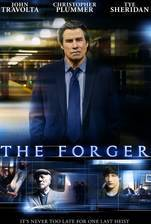 the_forger_2015 movie cover