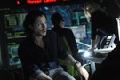 Spooks: The Greater Good (MI-5 Infiltration) movie photo