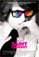 saint_laurent movie cover