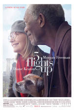 5_flights_up movie cover