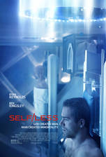 self_less movie cover
