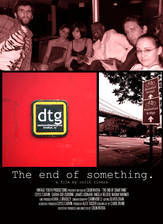 the_end_of_something movie cover