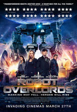 robot_overlords movie cover