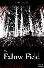 the_fallow_field movie cover