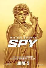 spy_2015 movie cover