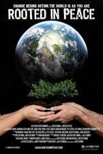 rooted_in_peace movie cover