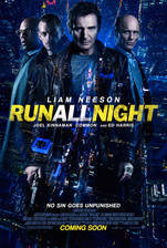 run_all_night movie cover