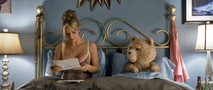 Ted 2 movie photo