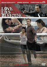 love_lies_bleeding movie cover