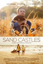 sand_castles movie cover