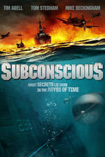 subconscious_2015 movie cover