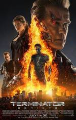 terminator_genisys movie cover
