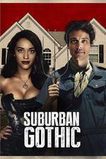 suburban_gothic movie cover
