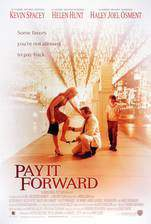 pay_it_forward movie cover