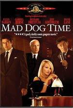 mad_dog_time movie cover