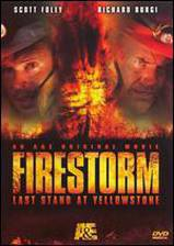 firestorm_last_stand_at_yellowstone movie cover