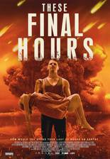 these_final_hours movie cover