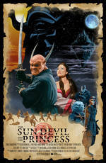 the_sun_devil_and_the_princess movie cover