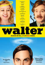 walter_2015 movie cover