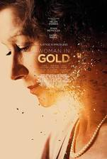 woman_in_gold movie cover