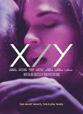 x_y movie cover