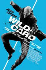 wild_card_2015 movie cover