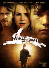 white_rabbit_2015 movie cover