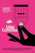 wild_canaries movie cover