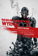 wyrmwood_road_of_the_dead movie cover
