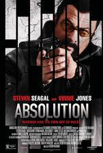 absolution_2015 movie cover