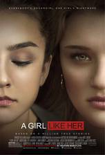 a_girl_like_her movie cover