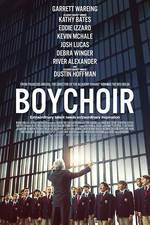boychoir movie cover