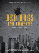 bed_bugs_company movie cover