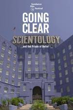 going_clear_scientology_and_the_prison_of_belief movie cover