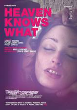 heaven_knows_what movie cover