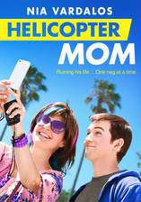 helicopter_mom movie cover