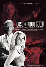 house_on_rodeo_gulch movie cover