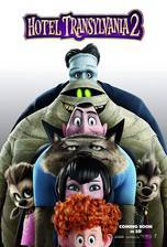 hotel_transylvania_2 movie cover