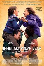 infinitely_polar_bear movie cover
