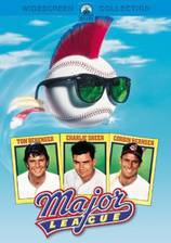 major_league movie cover