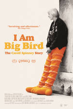 i_am_big_bird_the_caroll_spinney_story movie cover