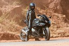 Mission: Impossible - Rogue Nation movie photo