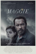 maggie_2015 movie cover